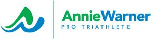 Annie Warner | Pro Triathlete