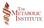 Metabolic Institute